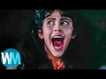 Top 10 Best Horror Movie Endings Of All Time