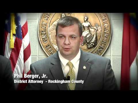 Vote FOR Marriage NC Releases new TV Ad Refuting Domestic Violence Allegations and Falsehoods