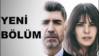 Download İstanbullu Gelin 26. Bölüm 1. Fragmanı ! Video