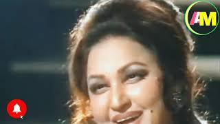 Jo Na Mil Sakay Wohi BeWafa || Best Of Noor Jahan || جو نا مل سکے وہی بے وفا || میڈم نور جہاں