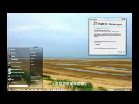 Windows 8 ultimate full version Free Download 2013