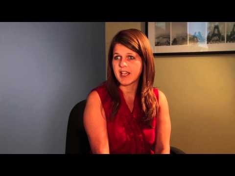 What is Florida title insurance?