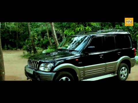 Xxx Mp4 Silent Valley Malayalam Movie Romantic Scene HD 3gp Sex