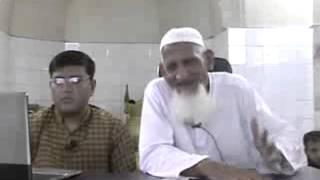 Zina Kay Baad Tauba - Kiya Qiyamat Kay Roz Saza ho Gee -  maulana ishaq urdu