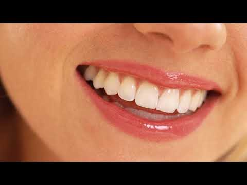 Sesame Seeds Helps To Get Rid Of Plaque And Whitens Your Teeth- How It Works