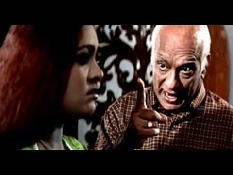 Xxx Mp4 Nadan Titliyan Full Hindi Movie Shakkila Heera Usman Gandhi HD 3gp Sex