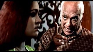 Nadan Titliyan Full Hindi Movie , Shakkila, Heera, Usman Gandhi [HD]