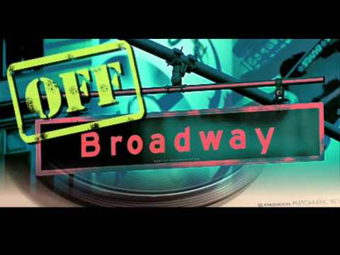 Off Broadway - Stay In Time [STEREO]