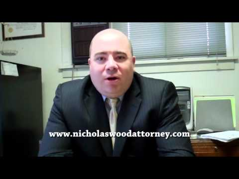 Domestic Violence - Protection Orders |(360) 993-4321| Vancouver, WA Domestic Violence Attorney