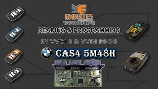 CAS4 REMOVAL ON X3 2015 - PakVim net HD Vdieos Portal