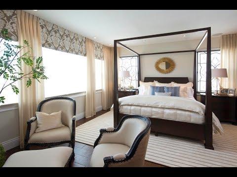 Interior Design | Del Mar Inland | Reveal #5