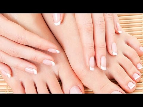 Dry hands, skin and feet | how to get rid of dry skin | Home remedies for Dry and Rough Hands