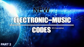 No Copyrighted Music Codes On Roblox - little einsteins theme song remix roblox id