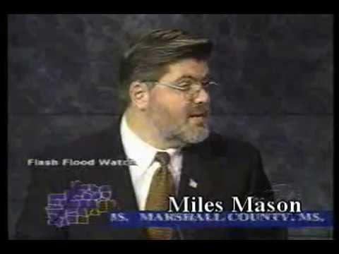 Parenting Plan Law - Memphis Divorce Lawyer Tennessee Divorce