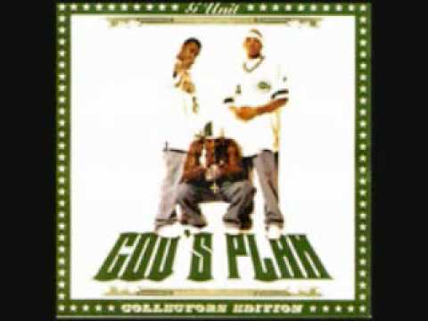 50 Cent & DJ Whoo Kid - Crazy
