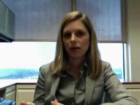 Webcast: Fiscal Sponsorship for Nonprofits
