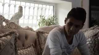 Kenka - Payiz (Official music video)