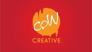 Cow Creative Indonesia (Company Profile Presentation)