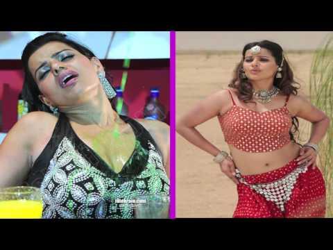 Xxx Mp4 Khesari Lal Yadav Aur Sexy Madhu Sharma Latest Bhojpuri Film Quot KHILADI Quot 3gp Sex
