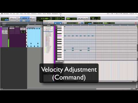 How to Program Virtual Drums [soundlearn]