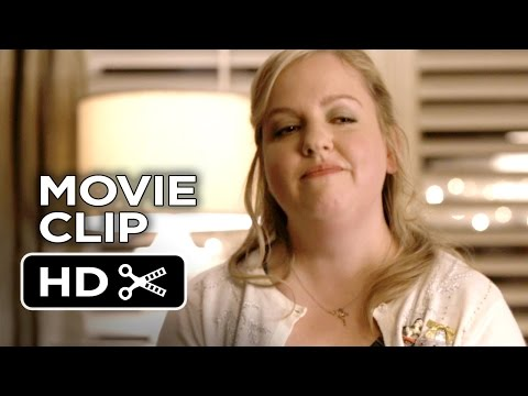 Xxx Mp4 The Good Lie Movie CLIP Abital 2014 Reese Witherspoon Sarah Baker Movie HD 3gp Sex