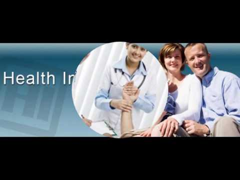 Health Insurance Recreation 201608311147129622 Part 3
