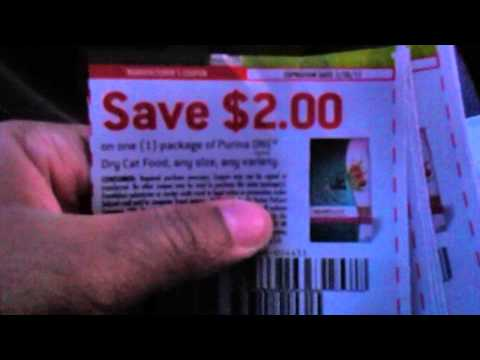 Learn How to Get Multiples of the Same Coupons