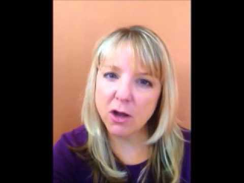 Professor Bethany Bird Intro to United States History I