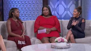 3lw reunion adrienne houghton apologizes to naturi naughton
