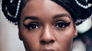 Janelle Monae forced to apologize for Popeye