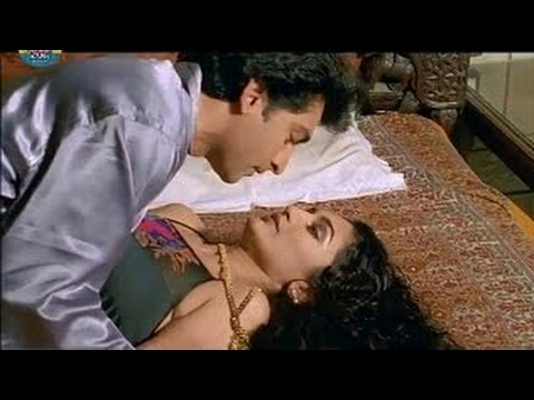 Xxx Mp4 Unseen Photos Of Anjali Mehta Neha Mehat New Photos Of Anjali May Be Not Seen Before 3gp Sex