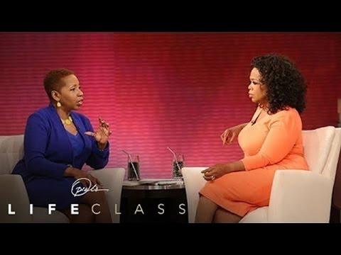 First Look: Single Mothers Raising Sons | Oprah's Lifeclass | Oprah Winfrey Network