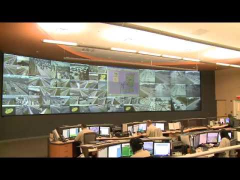 Florida's traffic cameras