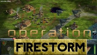 download command and conquer generals zero hour reborn v6