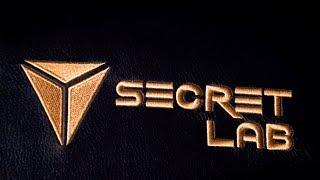 Secret Lab Titan Chair: A 6 Month Review