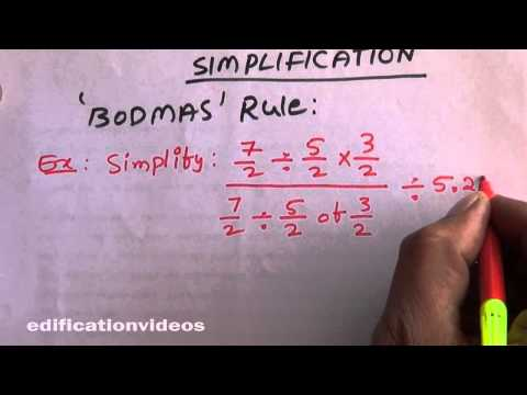 How to Solve Quantitative Aptitude Questions with Simple & Fastest Tricks for IBPS Exam 2014