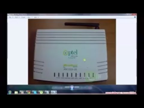 PTCL FIBER HOME MODEM: 1020 25 WIFI AND NAME CHANGE