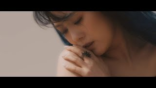 Lee Soo Young 이수영 '덩그러니 (A teardrop by itself) (Remake Ver.)' MV Teaser