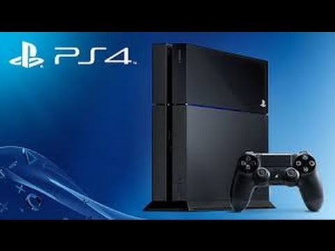 ★ HOW | To Create a PS4 Account