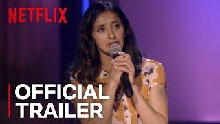 The Standups - Season 2   Official Trailer [HD]   Netflix
