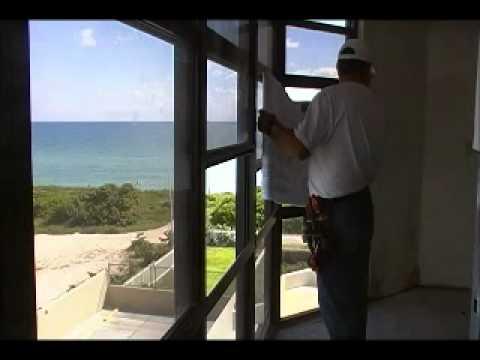 FLIP THIS HOUSE - A&E MIAMI BEACH CONDO PILOT