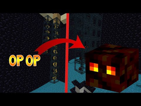 Who Would Win A Blaze Or A Magma - CosmicPvP Factions
