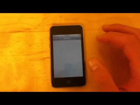How to Get Free Books on iPad, iPod Touch, or iPhone. (iBooks)