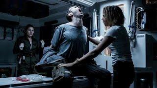 New Horror Movie 2020 Full Length English - Best Horror Hollywood HD #1