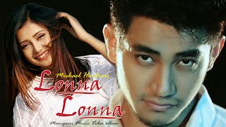 Lonna Lonna - Official Music Video Release 2017