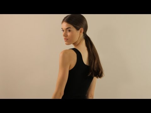 What to Expect at an Audition | Modeling