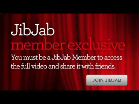 Funny eCards, Personalized Birthday eCards, Custom Holiday Cards and More   JibJab com2