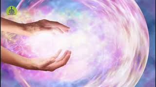 """""""Remove Subconscious Blockages"""" Meditation Music for Positive Energy, Relax Mind Body"""