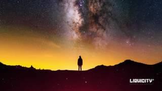 Matrix & Futurebound - Fire (feat. Max Marshall)