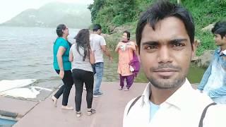 sati savitri ! पुष्कर का सबसे ऊँचा
